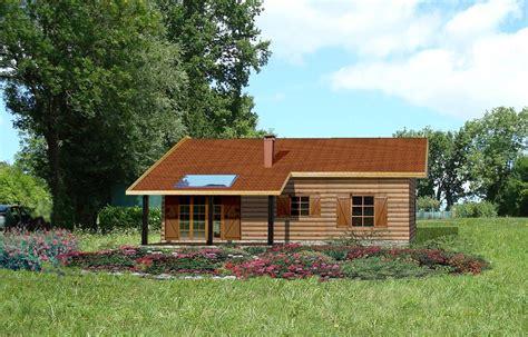 association 1901 bureau prix maison en bois en kit cle en 28 images maison en