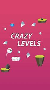Champ - Freestyle Jumping Action Game