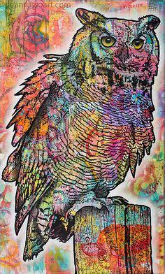 25 best artist tams images birds