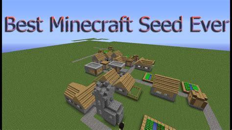 minecraft seed  history parody youtube