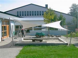Sonnensegel Befestigung Balkon Ohne Bohren : sonnensegel auf ma konfigurieren sie hier ihr individuelles sonnensegel ~ Bigdaddyawards.com Haus und Dekorationen