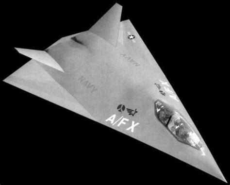 Pin by Brian30 on aircraft   Aircraft design, Stealth ...