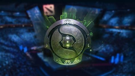 ti8 prize pool tracking lower than ti7 as dota 2 gets called a quot dead game quot tilt report