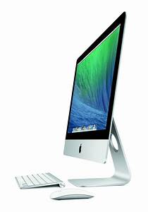 iMac: Features, Specs, and Prices for Apple's All-in-One ...
