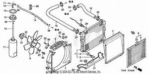 Honda Ht3813 Parts Wiring Diagram