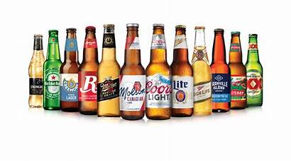 Molson Coors Beer Canadian Brands Company Owns