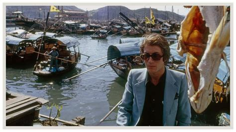 jacques dutronc zip seven of the best sailing outfits ever the tribute the
