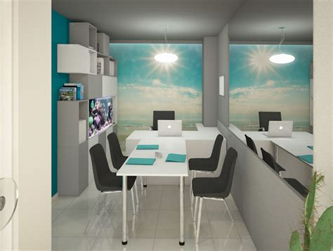 Small Office Interior Design. Small Office Design Images