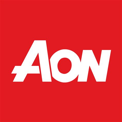 Aon (NYSE:AON) posts Mixed Results in the fourth quarter