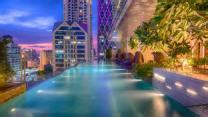 Best Promo 72% [OFF] Best Price Hotel Muse Bangkok Reviews