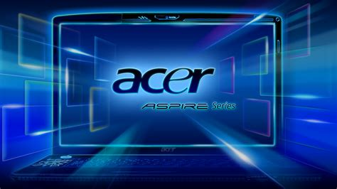 gambar wallpaper laptop acer gudang wallpaper