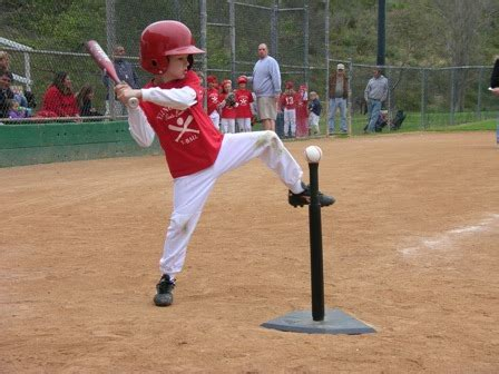 t ball games for preschoolers t brighton colorado 857