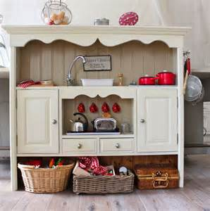 20 coolest diy play kitchen tutorials it 39 s always autumn - Play Kitchen From Furniture