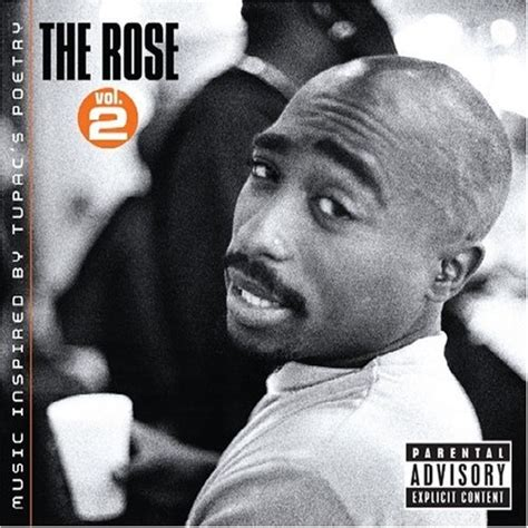 shed so many tears tupac album 69 best images about 2pac tupac album covers on