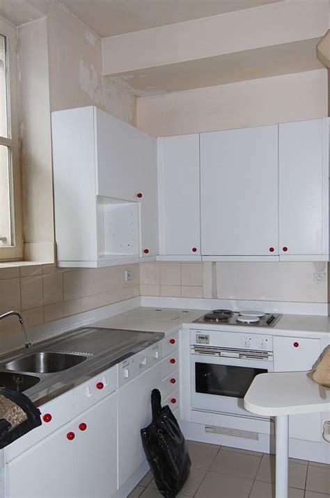 cuisine de 5m2 decoration cuisine 5m2