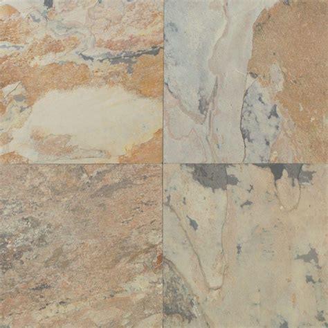 home depot wall tile daltile continental slate asian black