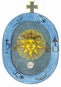 393 Best Images About Esoterica On Pinterest