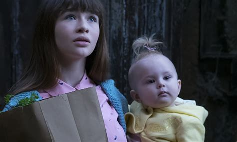how old is presley smith series of unfortunate events a series of unfortunate events netflix cast who s who in