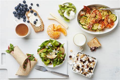 diabetes myths  dont  blood sugar eatingwell