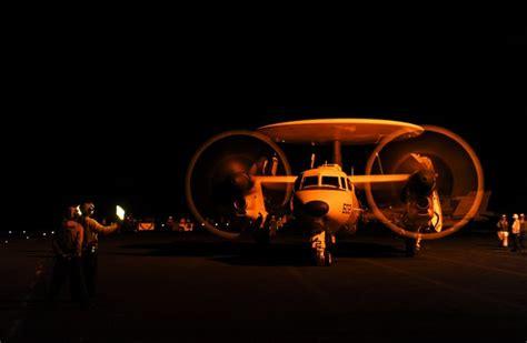 aviation archives usni news