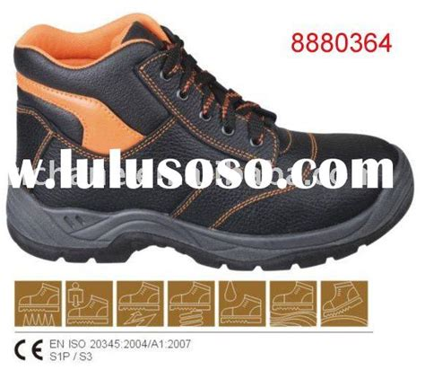 caterpillar low suede safety shoes industrial safety shoes standard industrial safety shoes
