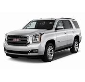 GMC Yukon Reviews Research New & Used Models  Motor