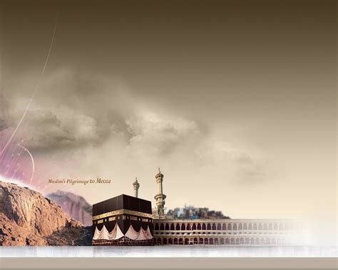 Hd Picture by Pilgrimage Of Mecca Hd Wallpaper Hd Wallpapers