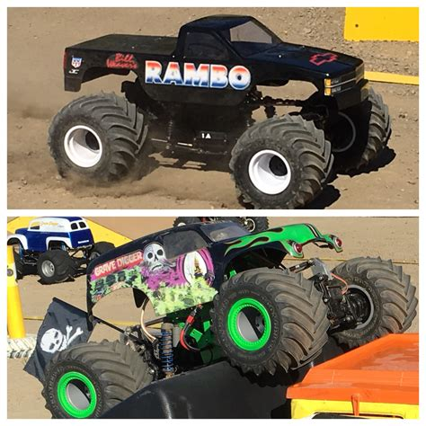 monster truck show in ny 100 albuquerque monster truck show events nm