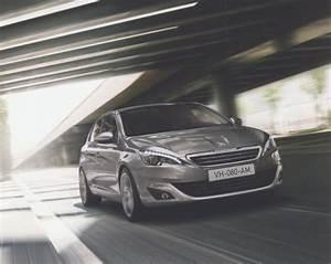 Garage Peugeot Nancy : garage de ruyte bvba in stekene met openingsuren garages automerken ~ Gottalentnigeria.com Avis de Voitures