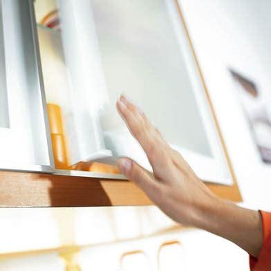 push touch door hinge adaptor doors sincerely