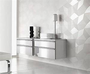 Carrelage Villeroy Et Boch : bianconero de villeroy boch tile expert fournisseur ~ Dailycaller-alerts.com Idées de Décoration
