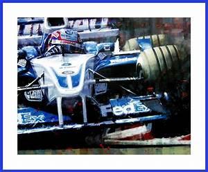 Iban Berechnen Formel : bmw williams formel 1 poster sieg montoya 2002 ~ Themetempest.com Abrechnung