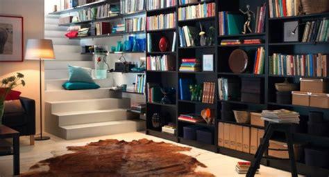 Bücher Aufbewahren Ideen by Kreative Ideen F 252 R B 252 Cher Aufbewahrung Hausbibliothek Design