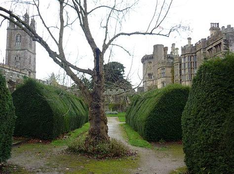Thornbury Castle   Zevents's Blog