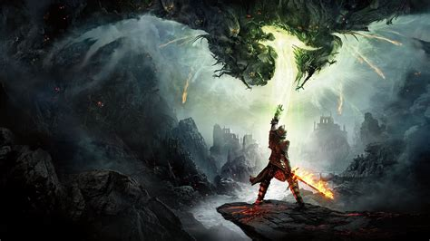 lead producer  dragon age   left bioware