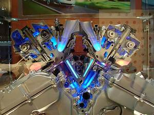 Thinking Aboot  Are Direct Injection Gasoline Engines Ready For Prime Time
