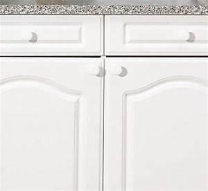 Unterschrank Küche 100 Cm : k chen unterschrank list 2 t rig 100 cm breit wei k che k chen unterschr nke ~ Bigdaddyawards.com Haus und Dekorationen