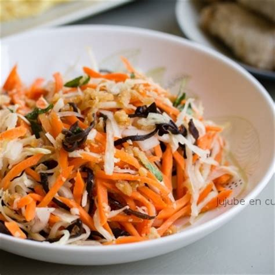 la cuisine vietnamienne banh bao brioche vapeur vietnamienne jujube en cuisine