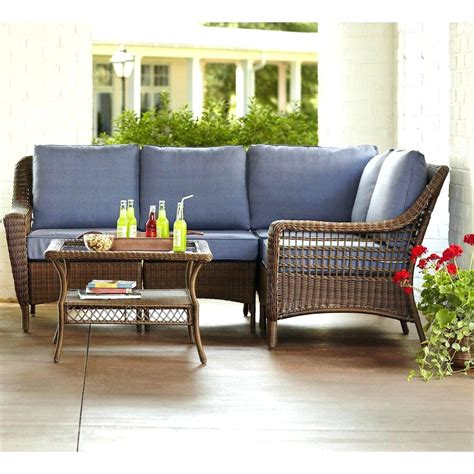 Patio Garden Furniture Sale by Modern Outdoor Ideas Sears Lazy Boy Furniture La Z Logo
