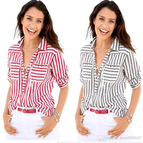 2019 vetement clothes womens tops fashion 2018 blusas femininas blouses linen