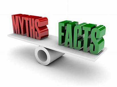 Facts Vs Myths Beliefs Evidence Opinions Coaching