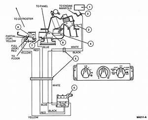 2005 F150 Hvac Diagram