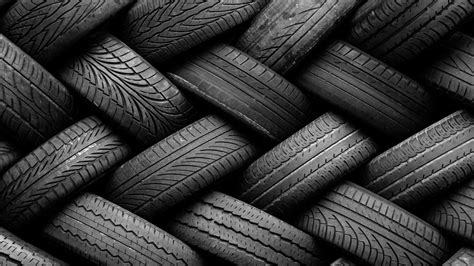 time  year  buy tires referencecom