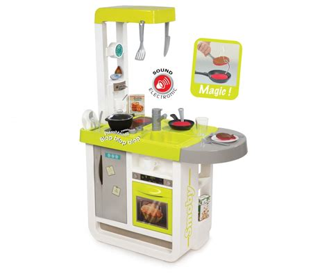 cuisine minnie smoby cuisine cherry cuisines et accessoires jeux d
