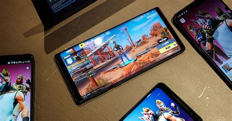 epic games   sued  turning rapper  millys