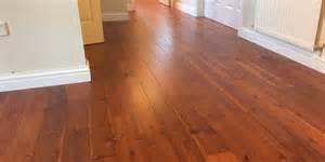 acacia wood flooring beautiful acacia wood flooring reviews u flooring with finest