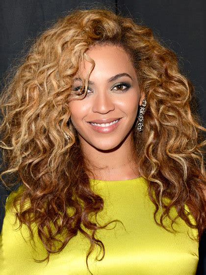 curly big hairstyles long curly hairstyles women hairstyles