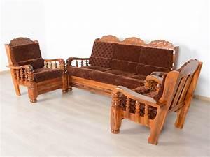 100 olx bangalore used furniture sofa urban ladder With used home furniture for sale in rawalpindi