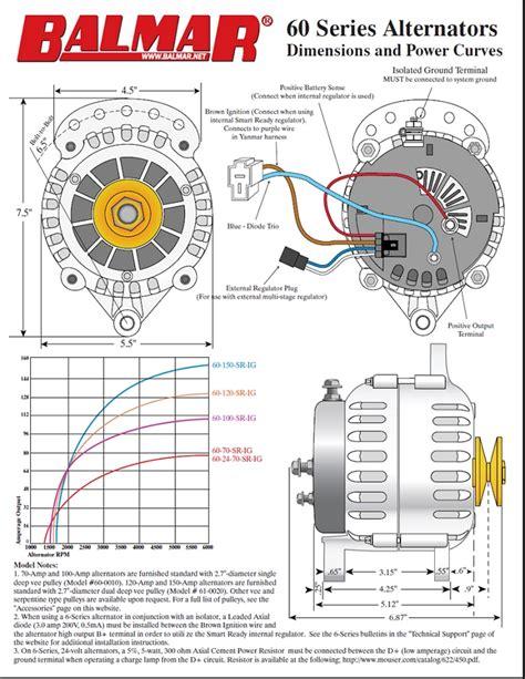 balmar regulator wiring diagram blue 41 wiring