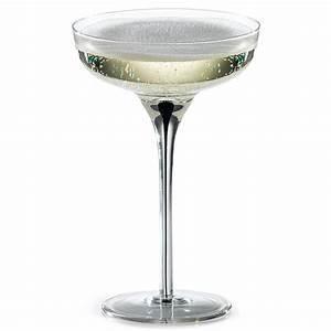 Coupe à Champagne : murano champagne coupe glasses drinkstuff ~ Teatrodelosmanantiales.com Idées de Décoration